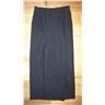 Ny Plisserad kjol för Fest Party i retro vintage 50-tal 60-tal HM H&M 32