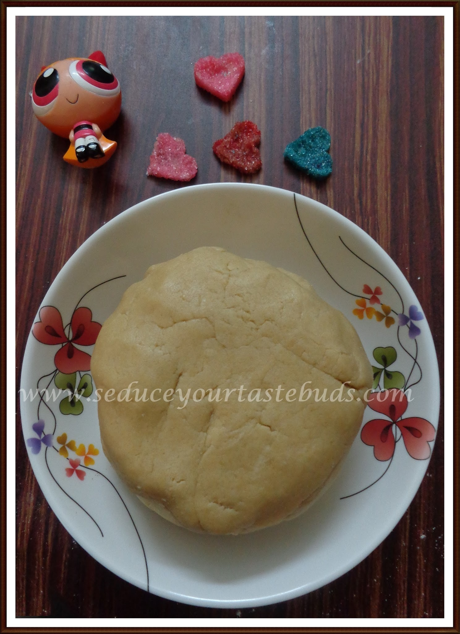 how to make muffins without oven in hindi