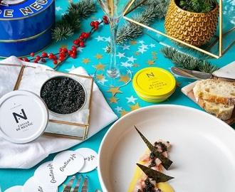 recettes de gratin poisson sauce champagne mytaste. Black Bedroom Furniture Sets. Home Design Ideas