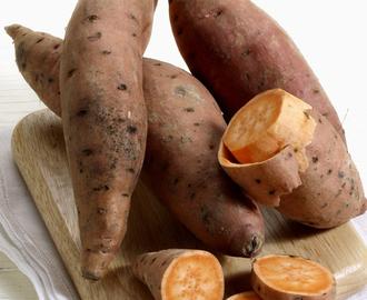 Ricette di come cucinare le patate in modo diverso mytaste - Cucinare le zucchine in modo dietetico ...
