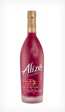 Alizé Red