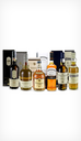 Package - 6 Whisky Classics