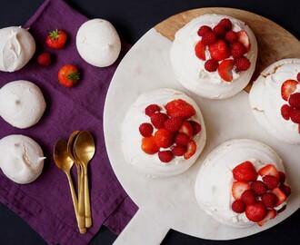 recettes de quels dessert apres un couscous mytaste. Black Bedroom Furniture Sets. Home Design Ideas