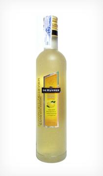 Kuyper Lemon
