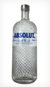 Absolut Glimmer Led Light
