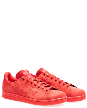Stan smith sneakers red/​red/​power red