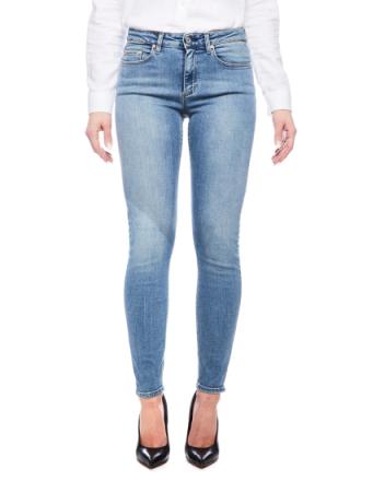 Skin 5 mid vintage jeans
