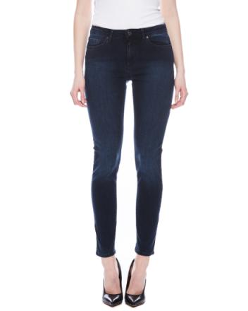 Skin 5 deep jeans 30D133