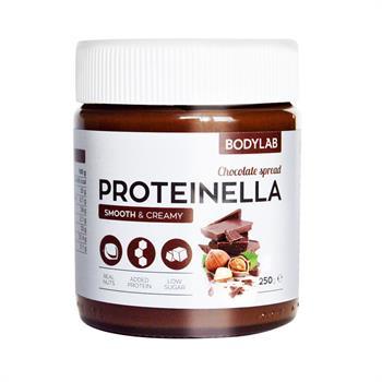 Bodylab Proteinella (250 g)