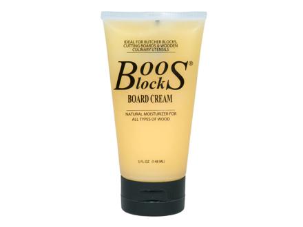 Skärbrädekräm 148 ml, Boos Board Cream - John Boos