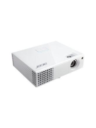 Projektor H7550BD DLP-projektor - 3D - 1920 x 1080 - 0 ANSI lumens