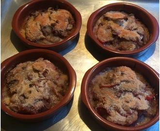 Recetas de cocinar carne de vieira congelada mytaste for Cocinar vieiras