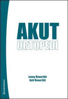 Akut ortopedi
