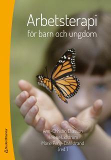 Arbetsterapi för barn och ungdom