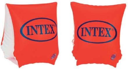 Simkuddar, 3-6 Ĺr, Intex