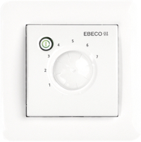 Ebeco Termostat EB-Therm 55