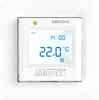 Ebeco Termostat EB-Therm 355