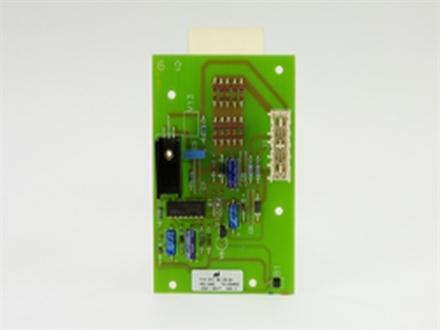 ELECTROLUX ELEKTRONIKKORT 220V 471966304