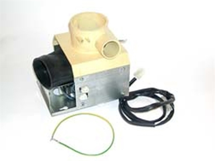 ELECTROLUX OMB.KIT ELSTYRT AVL 220V 50/60 472990230