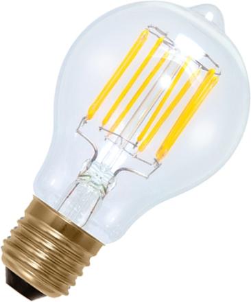 Segula LED A19 Vintage E27