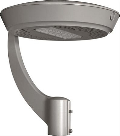 Stolpbelysning LED Galaxy IP65