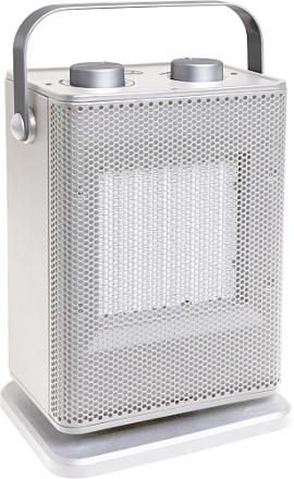 Värmefläkt Adax VV50