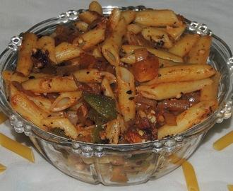 Zee Khana Khazana Cake Recipes Hindi