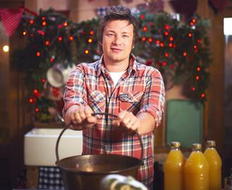 Ricette di jamie oliver mytaste for Cucinare con 2 euro al giorno pdf