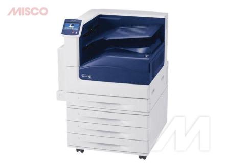 Xerox Phaser 7800/GX - skrivare - färg - LED