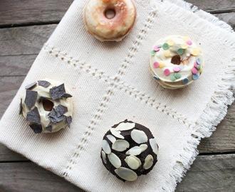 Recetas de donuts maquina lidl mytaste - Thermomix del lidl precio ...