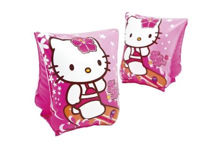 Armringar, Hello Kitty