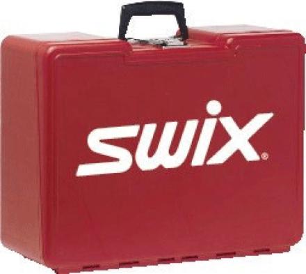 Swix Vallabox Stor