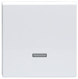 ABB Impressivo centrumplatta touch