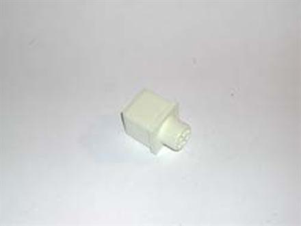 ELECTROLUX AXELTAPP 438413202