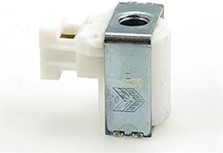 ELECTROLUX SPOLE W75 VIT 220V 471686020