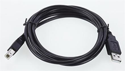 ELECTROLUX USB KABEL TYP A TILL TYP B 471467445