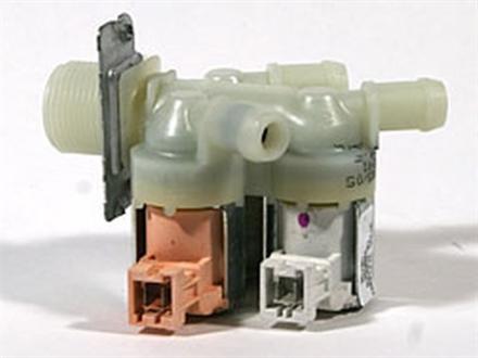 ELECTROLUX VENTIL 3-V 220V 50HZ 471823652