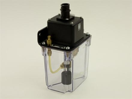 ELECTROLUX PUMP KPL 220V/50Hz C2894 471826011