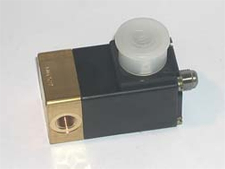 ELECTROLUX MAGNETVENTIL TYP 311 471920232