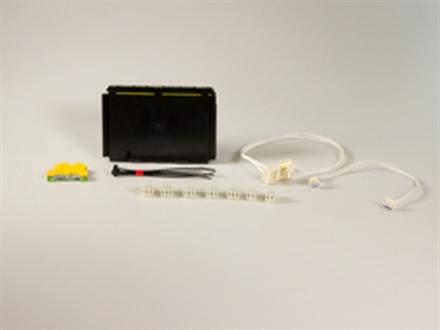 ELECTROLUX KIT I/O TYP 2 COMPASS 472991911
