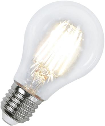 LED Filament 7,5W (60W) dimbar ljuskälla