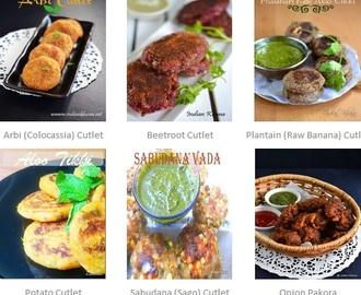 Khandvi Recipe Hebbar S Kitchen