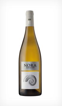 Albariño Nora