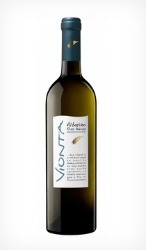 Albariño Vionta