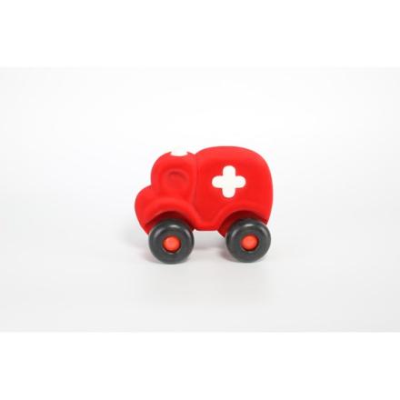Rubbabu - Ambulans Stor