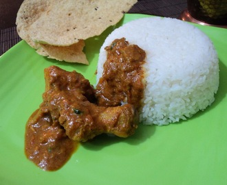how to make mutton masala powder in tamil