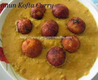 Gulab Jamun Recipe Hebbar S Kitchen