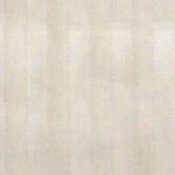 Lovisa - Gardintyg - Vit - Smal rand (1 cm rand) - 150 cm