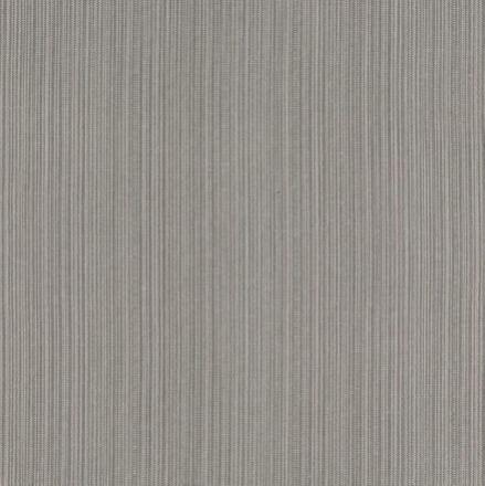 Markisväv struktur - Ljusgrå - 132 cm