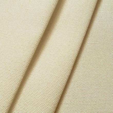 Markisväv och dekortyg Toldo 320 cm brett Gräddvi